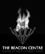Beacon Centre