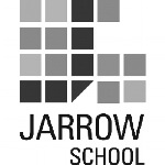 Jarrow School