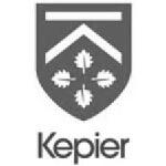 Kepier