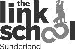 link Sunderland